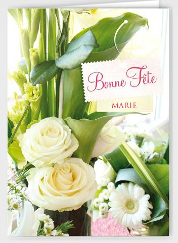 Ste Marie BPat16