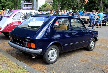 Fiat_127_900_CL_Retrorencard__02