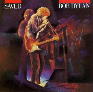 Bob_Dylan_-_Saved_(re-release)