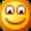 Windows-Live-Writer/fc5dd01bef3e_101E0/wlEmoticon-smile_2