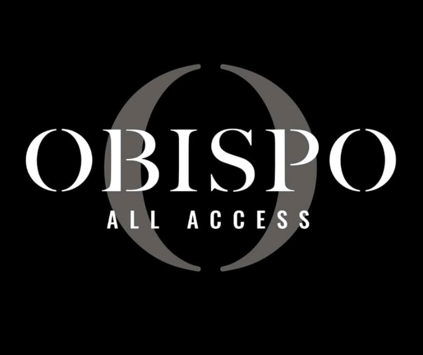 Toute la promo Obispo All Access (08.01.2021)