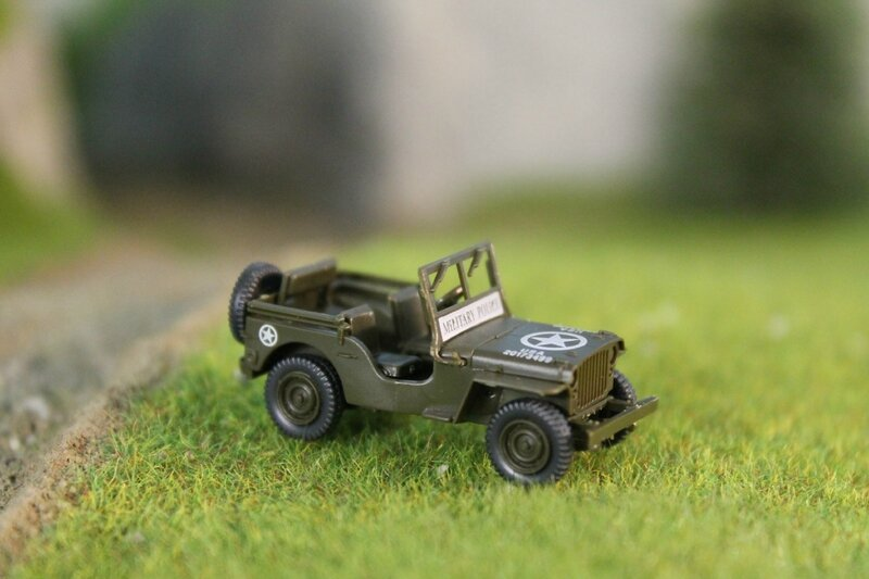 #645-Jeep Willys MP (3)