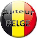 Auteur belge