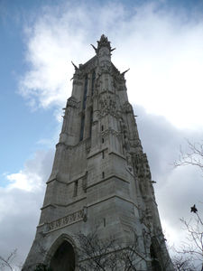 Tour_Saint_Jacques_32