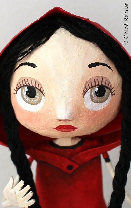 chaperon rouge 13 oct 2016 etsy 3