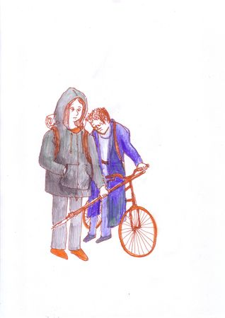 chasseurs_cyclistes