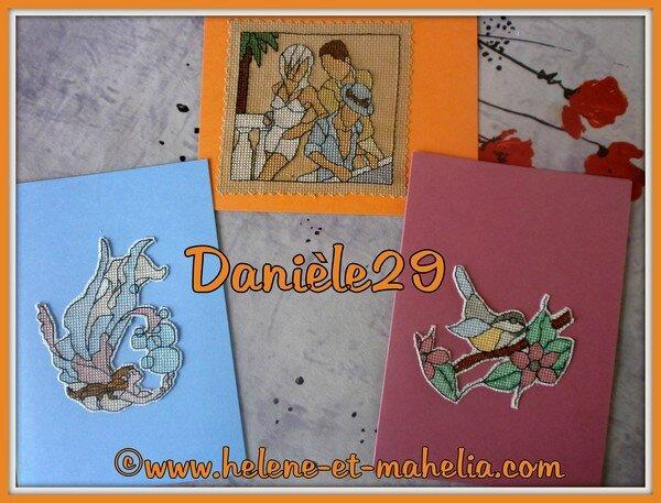 9 danièle29_saljuil16
