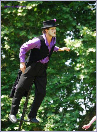 l_homme_violet