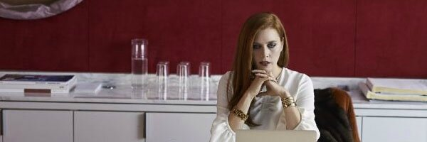 nocturnal animals2