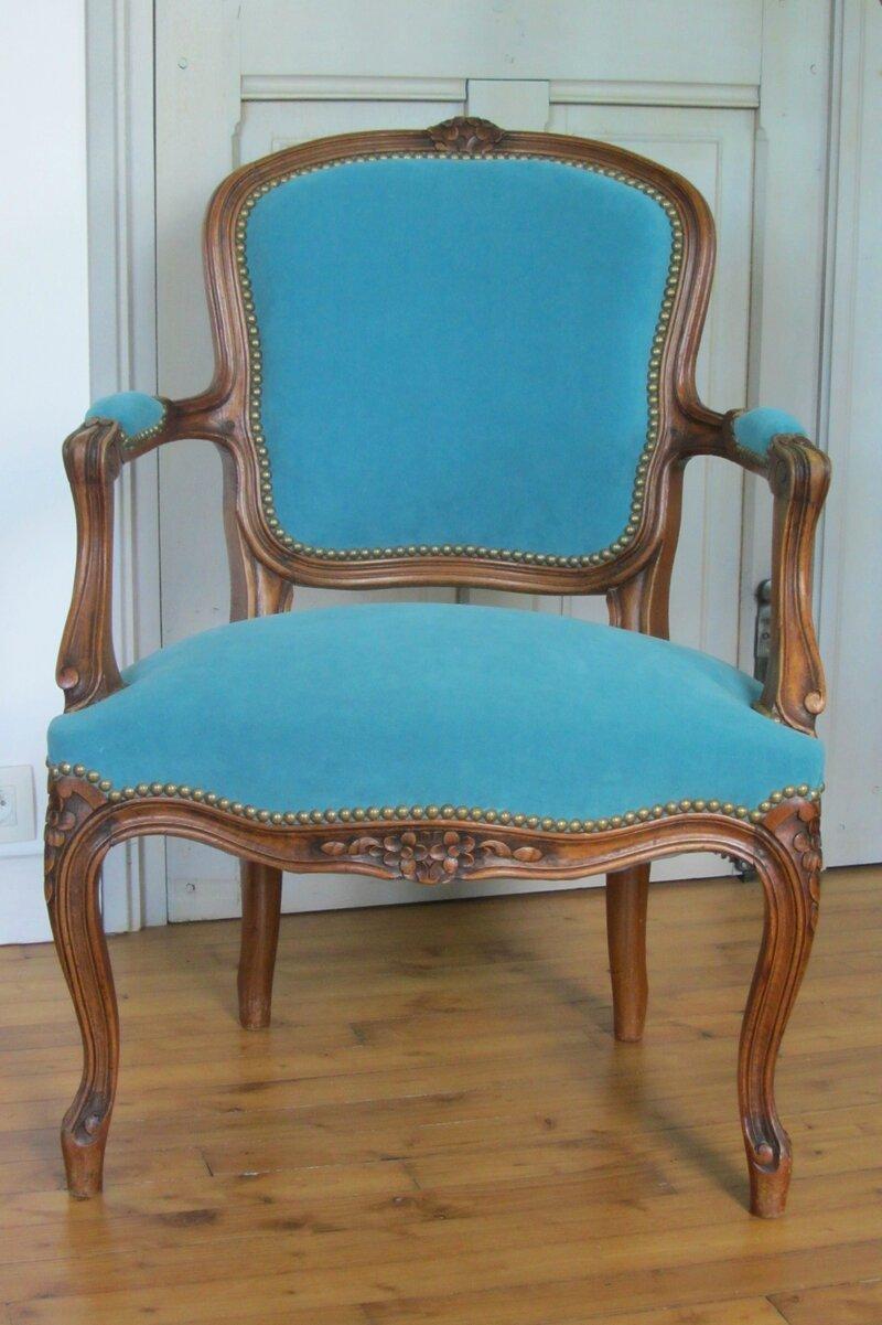 Tapissier D Ameublement Lorient côté sièges, tapissier à brest,restauration,ameublement
