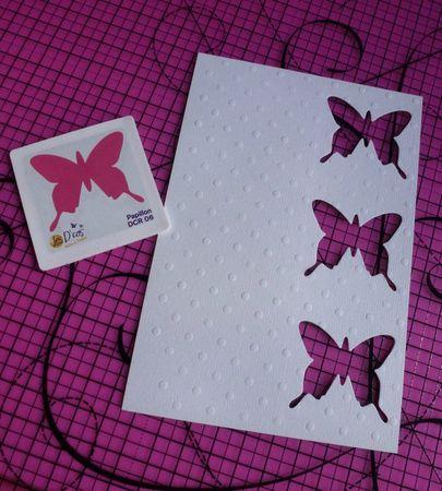 Carte-papillons01