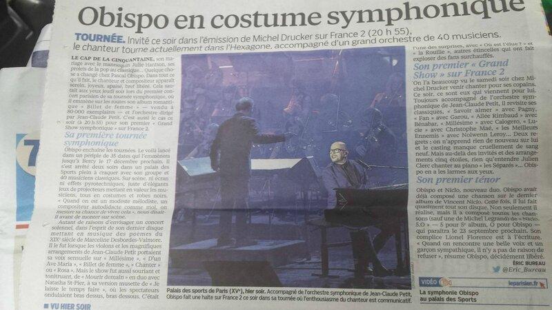 journal_parisien_obispo