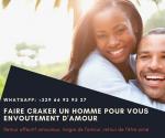 FAIRE-CRAKER-UN-HOMME-POUR-VOUS-ENVOUTEMENT-D'AMOUR