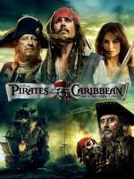 addictomovie_poster_fan_art_pirates_des_caraibes_4