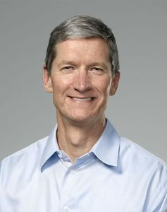 apple-exec-tim-cook