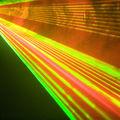 59_boot_laser