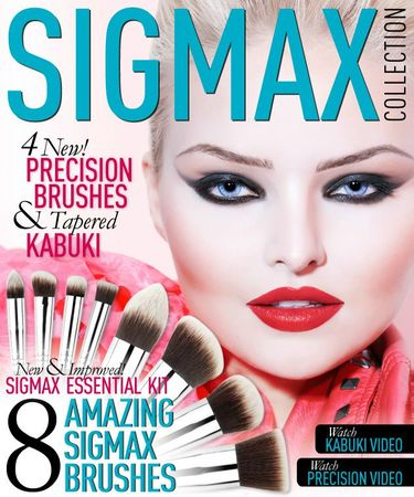hp_10oct_10-10_sigmaxlaunch_magazinecover