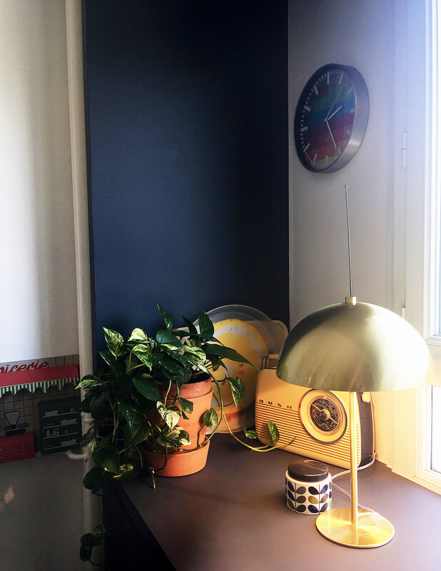 kitchen-cuisine-decoration-architecte-interieur-ma-rue-bric-a-brac