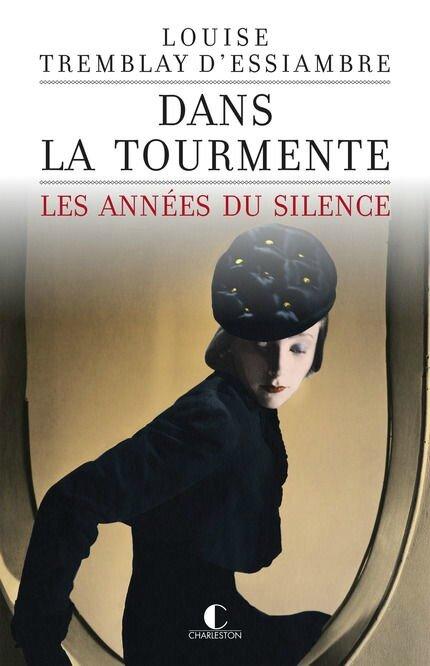 Dans_la_tourmente_Les_annees_du_silence_1__c1_large