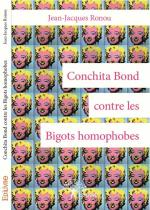 Couverture titre large