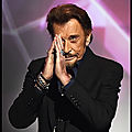 Johnny hallyday - ne m'oublie pas - video