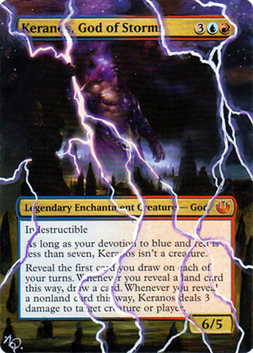 keranos-god-of-storm