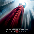 Une affiche superflue pour superman ?