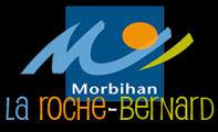 la_roche_bernard_logo