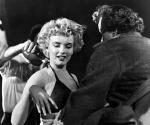 film-cbn-1951