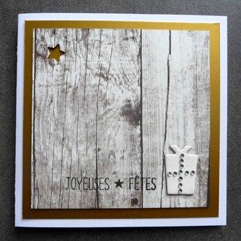 cadeau_bois_or2