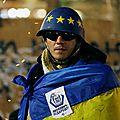 L'union européenne rappelle à ses serviteurs ukrainiens ses obligations en matière