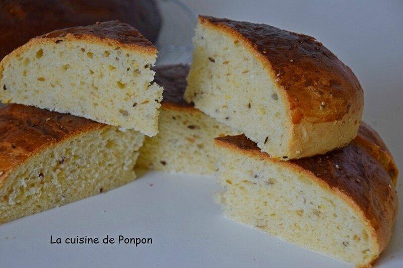 pain à la turque express (13)