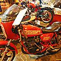 Ossa 250 F3_01 - 1981 [E] HL_GF