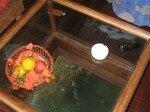 Table_basse_vue_sur_la_mer