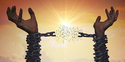 PEUR DE L'ENGAGEMENT AMOUREUX EN COUPLE COMMENT DEBLOQUER LA SITUATION PUISSANT MARABOUT AFRICAIN retour affectif SHEIK ALI BASSAM