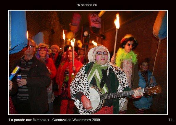 Laparadeflambeaux-CarnavaldeWazemmes2008-118