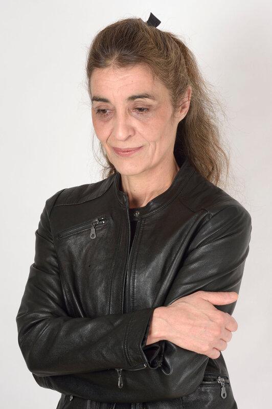 Agnès GAUDIN-66