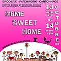 Open-Live-Writer/PROFITER_F075/thumbnail_AFFICHE BRODERIE HOME SWEET HOME 2018 08 22_thumb