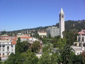 campus_Berkeley_california_univ2