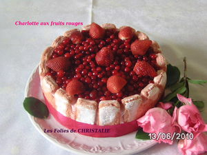 charlotte_aux_fruits_rouges_7