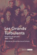 Les_grands_turbulents