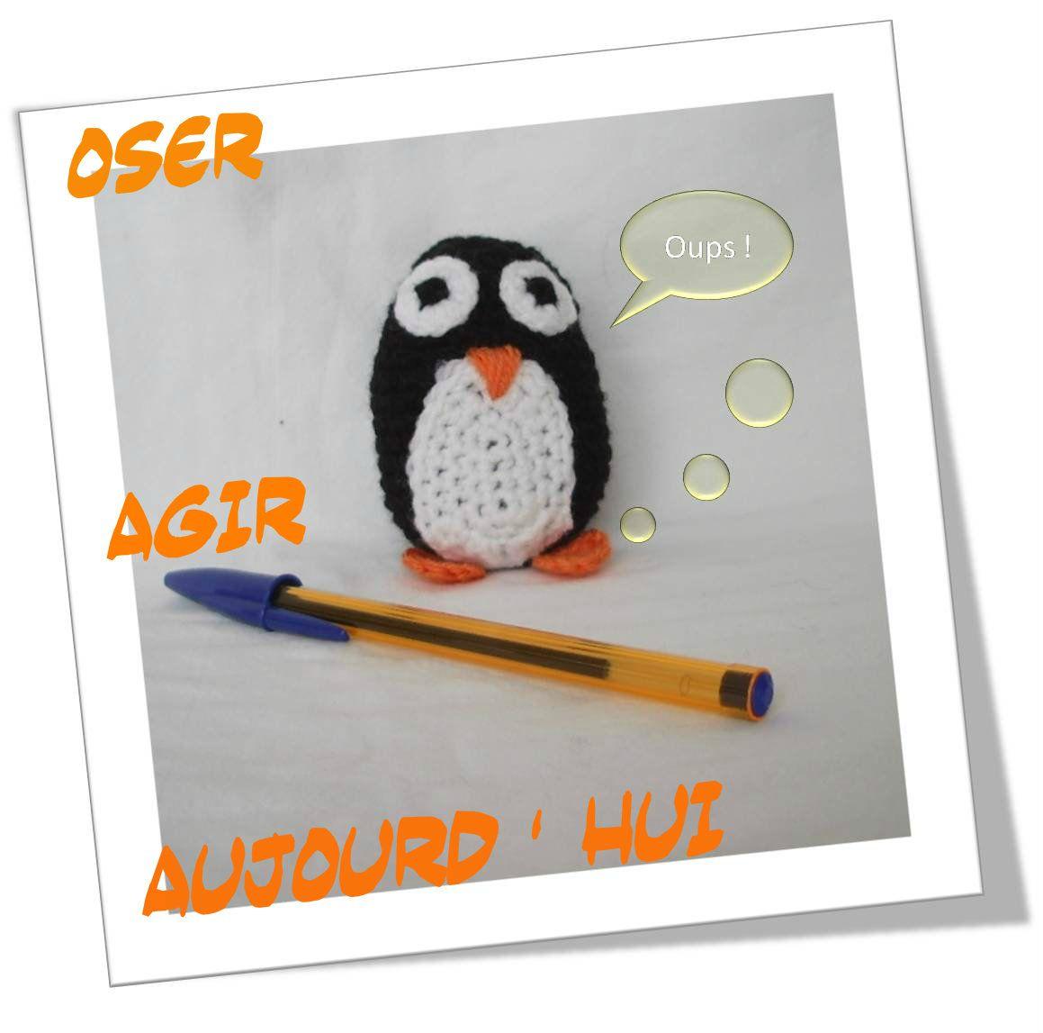 Pingouinnot ép03-03r