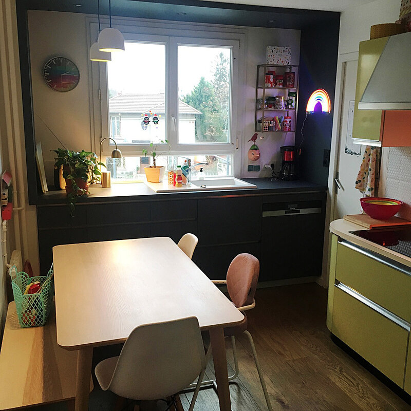 decoration-my-kids-kitchen-ma-rue-bric-a-brac
