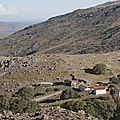 Lesbos paysages 53