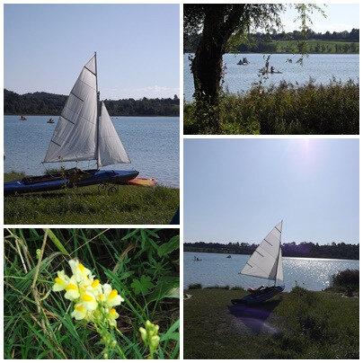 Clairvaux les Lacs (15)