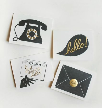 nss_hellocards_riflepaperco