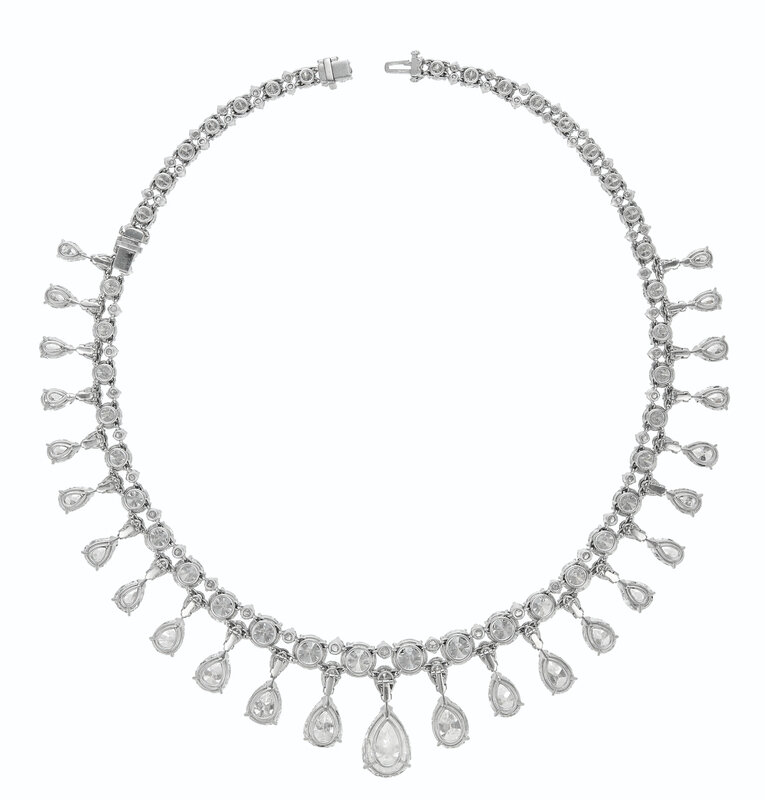 2020_NYR_18991_0243_001(the_vanderbilt_diamond_necklace_diamond_necklace_d6296004090131)