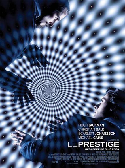 Le_Prestige_Affiche_Redimention_e