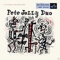 Pete Jolly - 1955 - Pete Jolly Duo (RCA Victor)