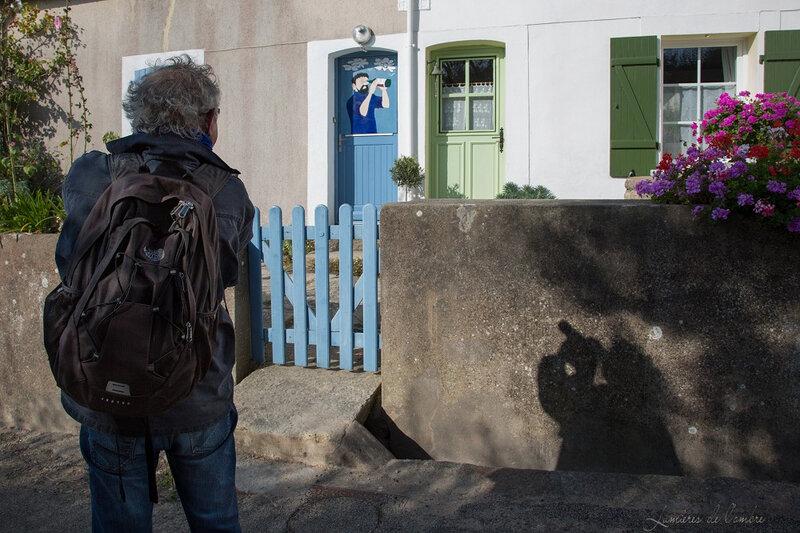 wb_Photographier les ombres_A99A7211b